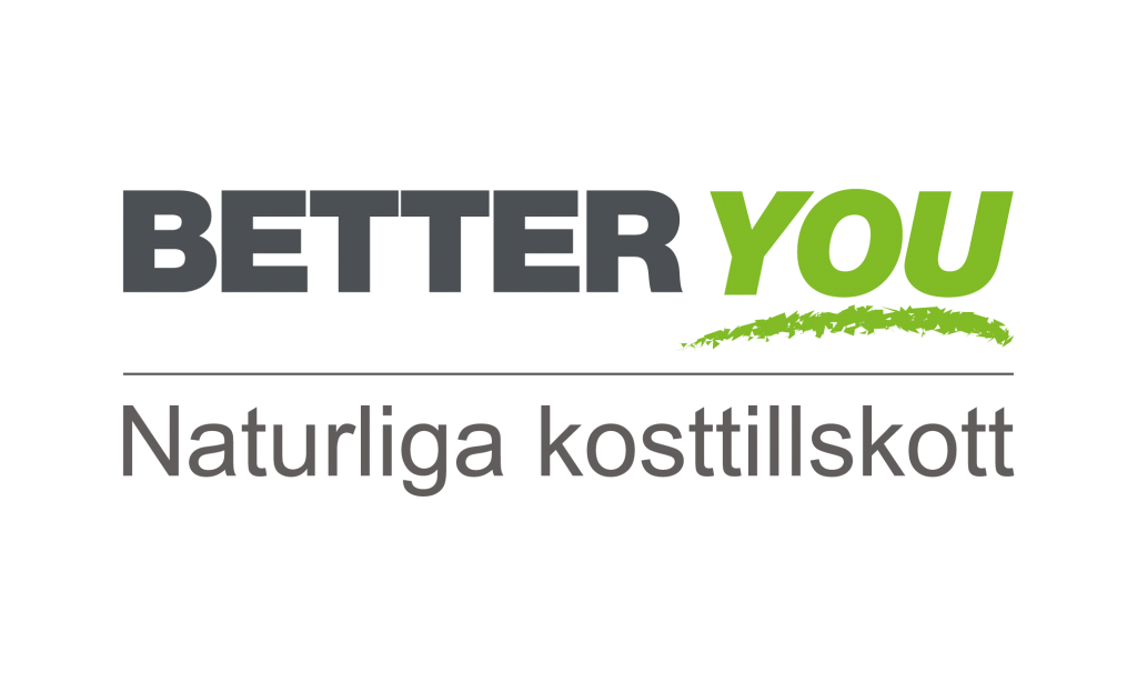 sponsor_rutor-01