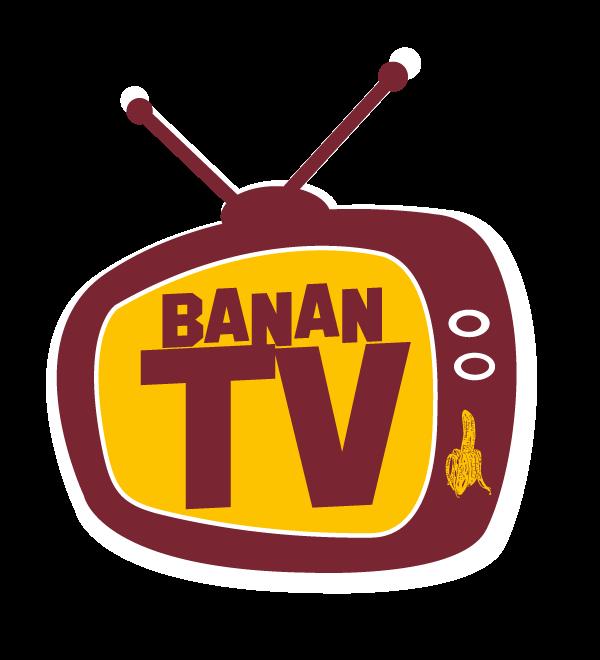 banantvlogo
